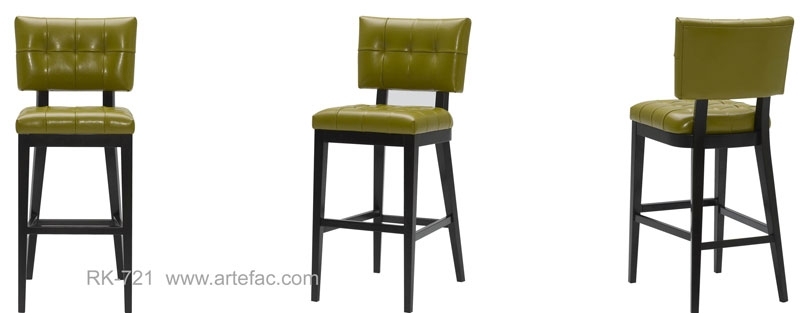 Rk 721 Restaurant Barstool with Restaurant Bar Stools