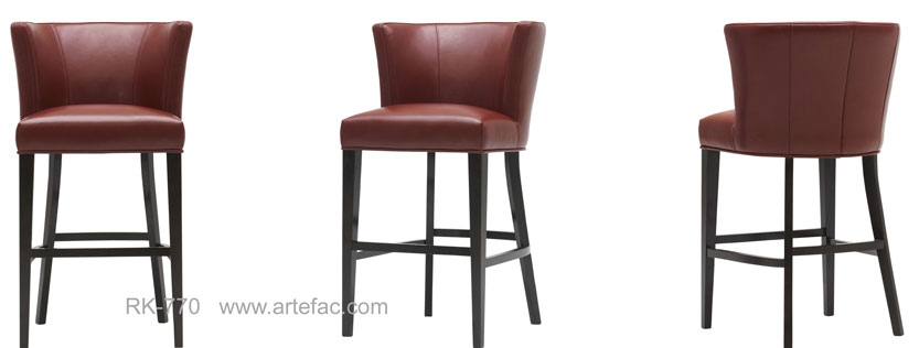 Rk 770 Restaurant Barstool intended for The Most Incredible  restaurant bar stools intended for Encourage