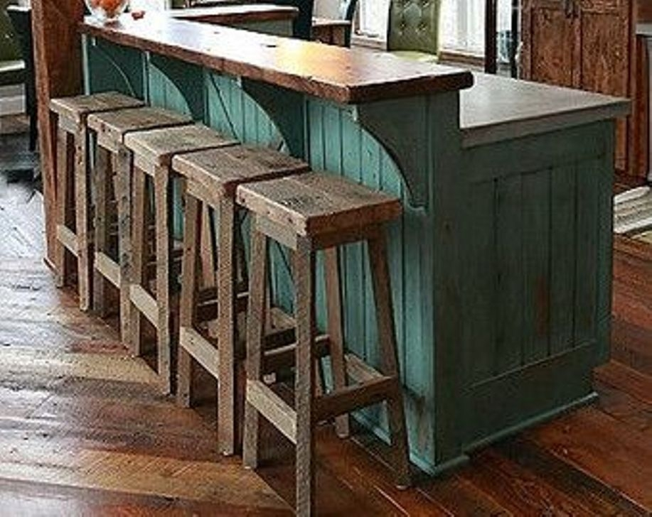 Rustic Bar Stool Ideas Rustic Bar Stool Counter Height Devd pertaining to rustic bar stool with regard to Residence
