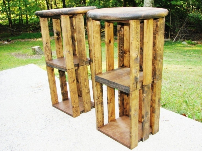 Rustic Bar Stools Cheap At Las Vegas Bar Stools Dream Designs regarding Awesome along with Beautiful affordable bar stools intended for Aspiration