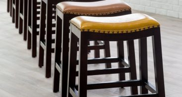 Saddle Bar Stools 24 Inch Archives Bar Stools Dream Designs Moringi within 24 inch saddle bar stools with regard to Current Home