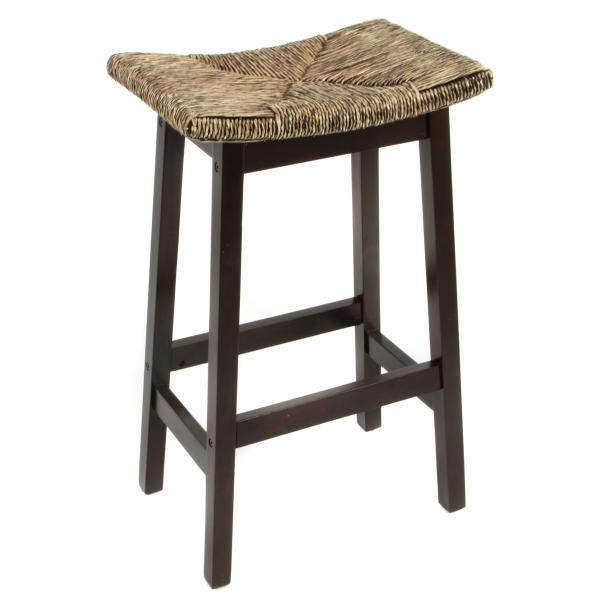 Saddle Bar Stools Modern Home Design Plans in saddleback bar stools with regard to Household