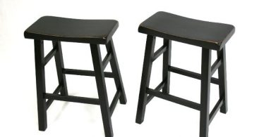Saddle Seat Bar Stools 36 Saddle Bar Stools Stools Gallery within Saddle Seat Bar Stool