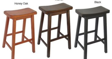 Saddle Seat Barstool in The Amazing and also Interesting saddle seat bar stools regarding Your home