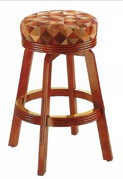 Sbs B pertaining to Old Bar Stools