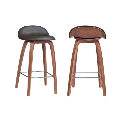 Sears Woodworking Projects throughout The Stylish  sears bar stools pertaining to Motivate