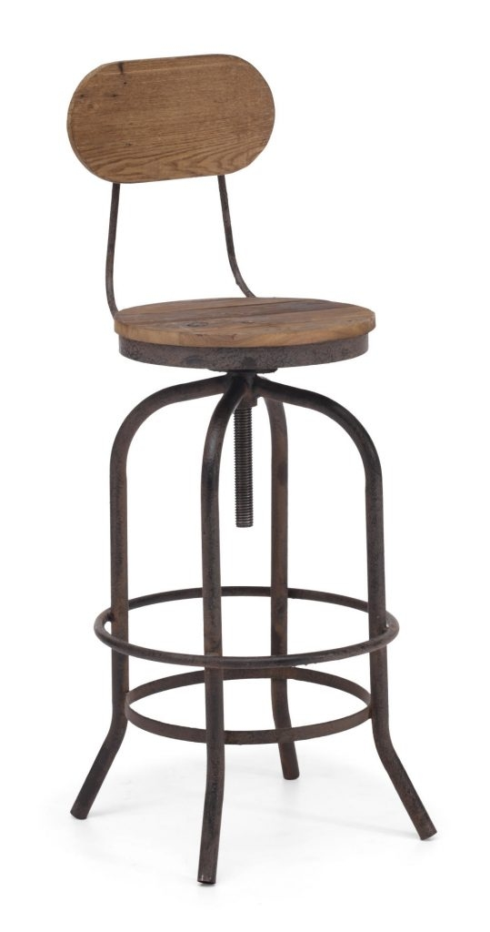 Seat Bar Restaurant Furniture Tables Chairs And Bar Stools Buy within bar stools denver regarding  Home