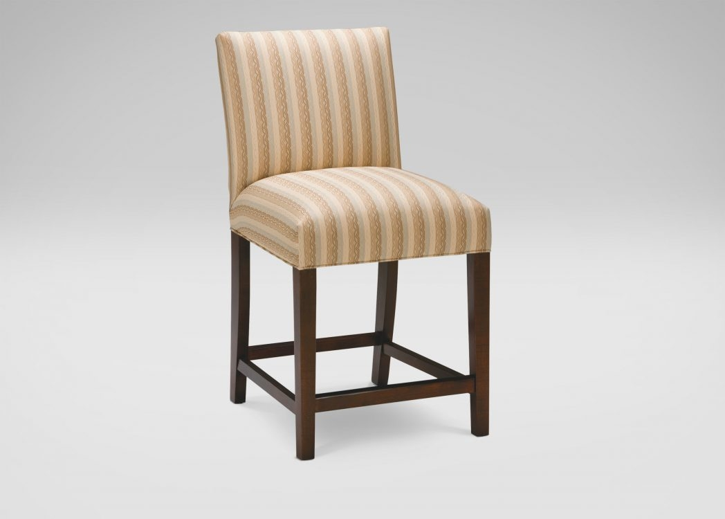 Sel Wing Chair Ethan Allen Ethan Allen Bar Stools Ethan Allen throughout ethan allen bar stools pertaining to Residence