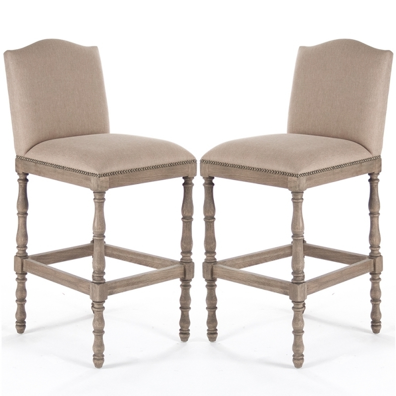 Shab Chic Bar Stools Uk Archives Bar Stools Dream Designs Moringi with shabby chic bar stools with regard to Warm