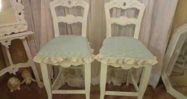 Shab Chic Bar Stools Uk Bar Stools Stools Gallery G2mlb4owj5 with shabby chic bar stools with regard to Warm