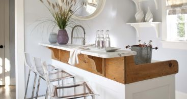 Shab Chic Bar Stools With Wicker Counter Stool within shabby chic bar stools with regard to Warm