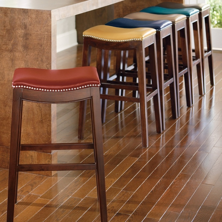 Short Wooden Bar Stools Stool Inspiration Most Popular Short with short bar stools pertaining to Your house