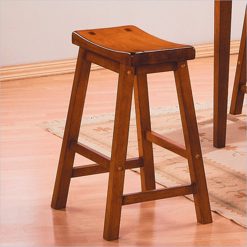 Short Wooden Bar Stools Stool Inspiration Most Popular Short with Short Bar Stools