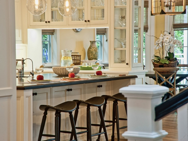 Small Kitchen Bar Stools Ravishing Picture Paint Color Small for Small Bar Stools