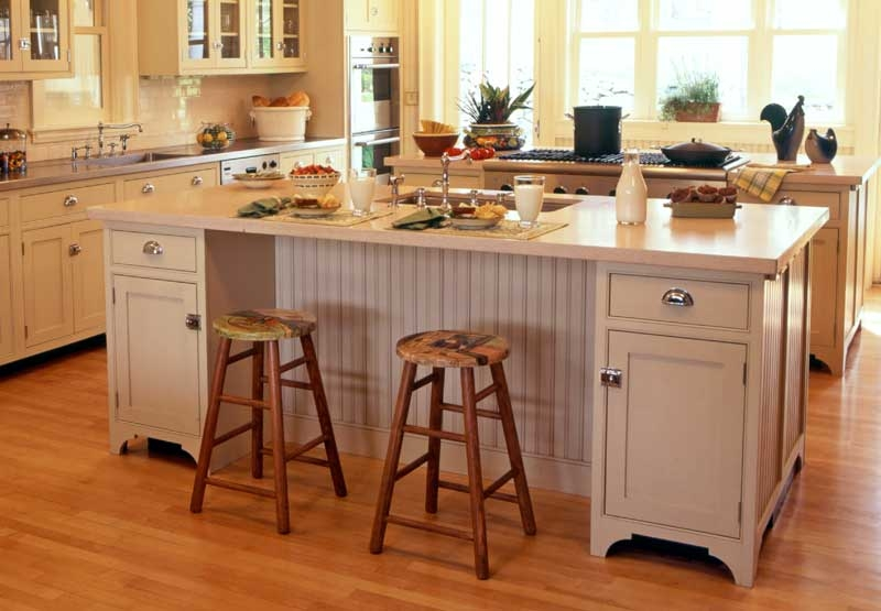 Small Kitchen Bar Stools Ravishing Picture Paint Color Small throughout Small Bar Stools