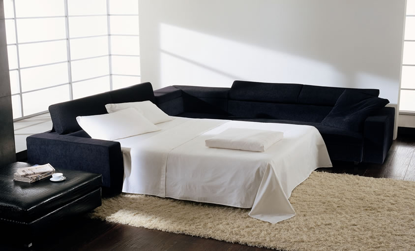 Small Sectional Sofa Bed Style And Design The Most Elegant as well as Lovely Small Sectional Sofa Bed Style And Design with regard to Current Home leather sectional sofa bed design ideas eva furniture 844 X 510