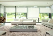 Sofa Beds For Sale Trends Incredible in addition to Beautiful Sofa Beds For Sale Trends for Home sofa beds for sale ikea somfy systems to modern modern sofa 990 X 660