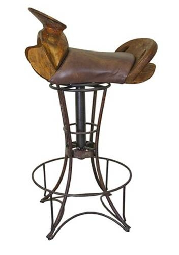 Some Unique Bar Stools Design That You Can Choose For Your Home throughout unique bar stools pertaining to  Household