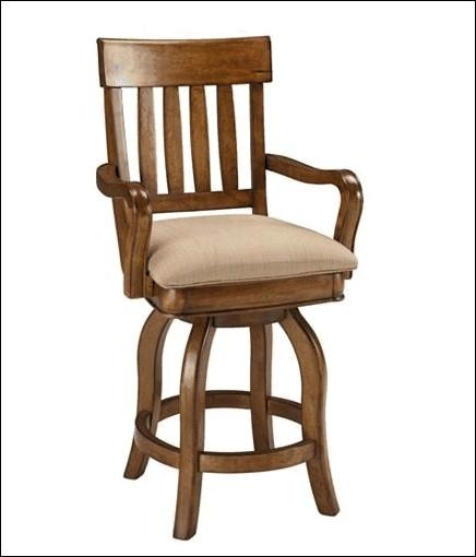 Sonoma Valley Bar Stools Sold Exclusively At Havertys Furniture with regard to havertys bar stools pertaining to Your property
