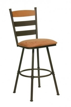 Spectator Bar Stools Foter intended for Spectator Height Bar Stools
