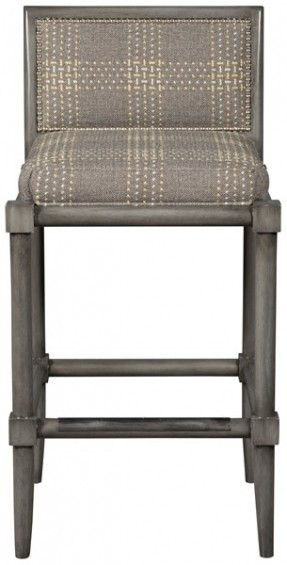 Square Bar Stools Foter with regard to Square Bar Stools