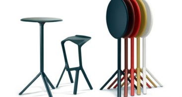 Stackable Bar Stools Amp Tables Indoor Outdoor for Stackable Bar Stools