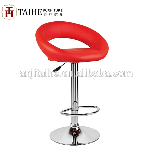 Stainless Steel Stool Stainless Steel Stool Suppliers And with Stainless Steel Bar Stools