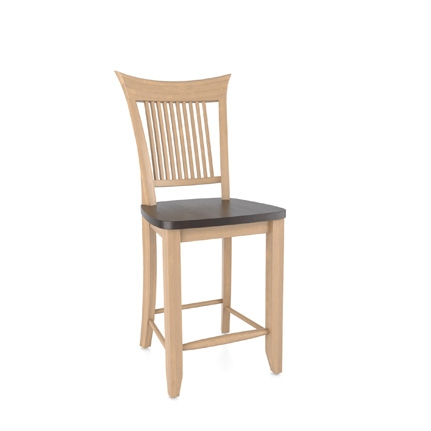 Stools Valley Ridge Fine Furniture Fredericton Nb intended for The Incredible along with Stunning canadel bar stools with regard to Dream