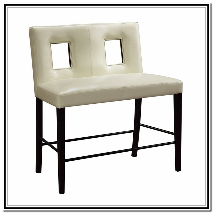 Stunning Bench Bar Stool Intended For Home Resort with regard to bench bar stool for House