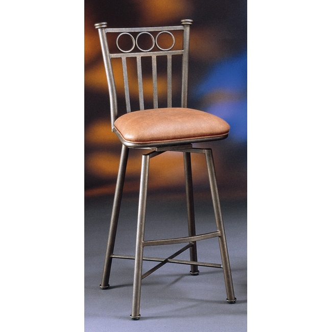 Stunning Extra Tall Bar Stools 36 Inches On Amazing Article throughout Extra Tall Bar Stools 36