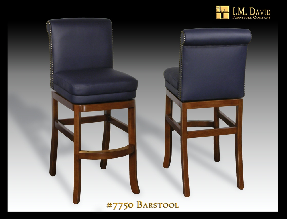 Suggestions For Comfortable Bar Stools Avs Forum Home with Comfy Bar Stools