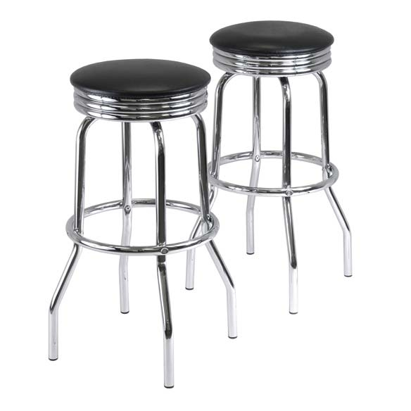 Summit Set Of 2 Swivel Bar Stools Winsome Wood throughout Elegant along with Stunning winsome bar stools regarding  Home