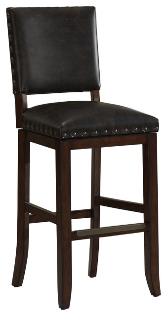 Sutton Stool Transitional Bar Stools And Counter Stools pertaining to Brilliant along with Stunning american heritage bar stools with regard to Property