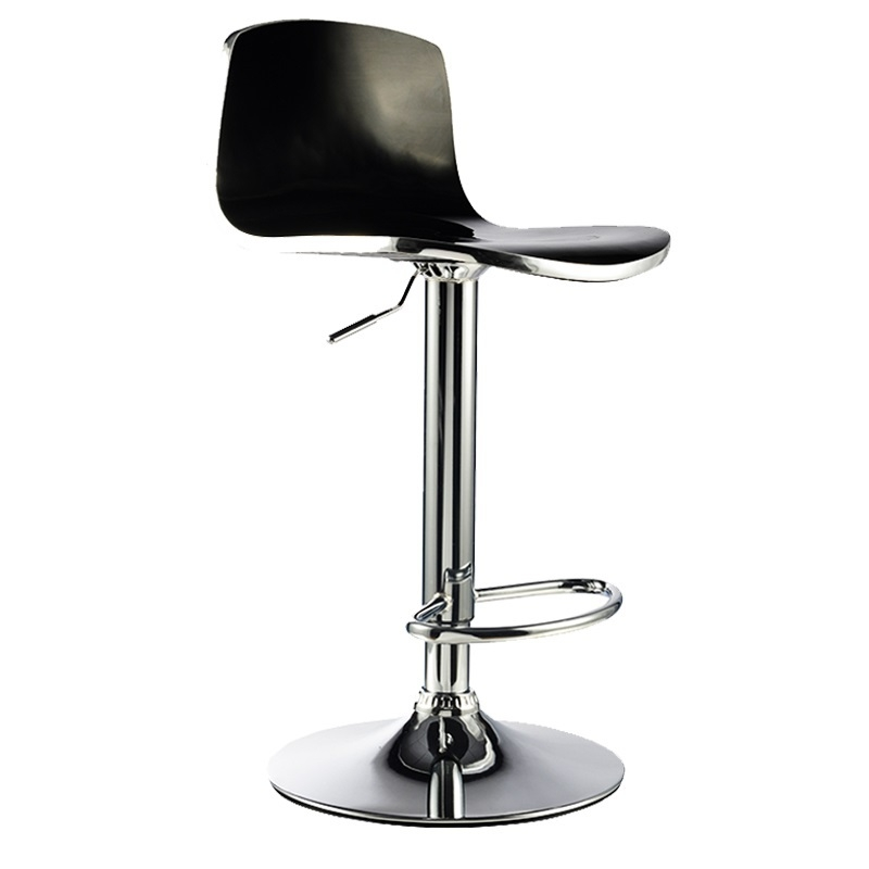 Swivel Bar Stool Chairs Upsholstered Sweinc pertaining to bar stool chairs with regard to Motivate