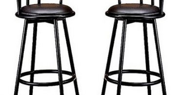 Swivel Bar Stools Affordable Amp High Quality Bar Stools pertaining to The Brilliant as well as Interesting bar height bar stools swivel intended for Your property