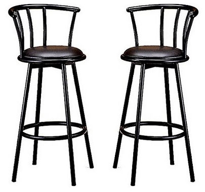 Swivel Bar Stools Affordable Amp High Quality Bar Stools regarding non swivel bar stools regarding Your own home