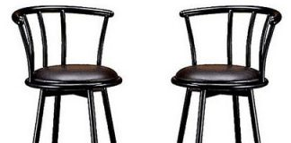 Swivel Bar Stools Affordable Amp High Quality Bar Stools within 30 swivel bar stools for Dream
