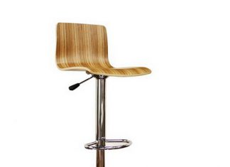 Swivel Bar Stools Beautiful Furniture Vaaio with Modern Swivel Bar Stools