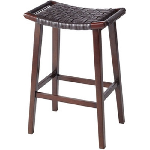 Swivel Bar Stools Pier One Swivel Bar Stools Stools Gallery with regard to The Stylish in addition to Lovely bar stools pier one with regard to Wish