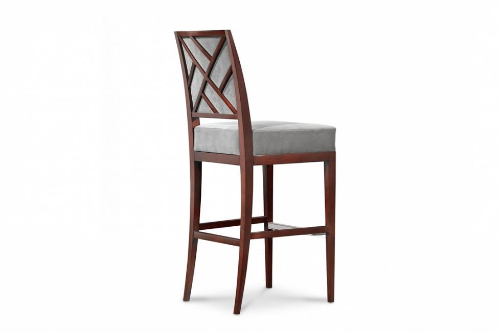 Swivel Bar Stools With Back Mainstays Metal Swivel Bar Stool 29 regarding Swivel Bar Stools No Back