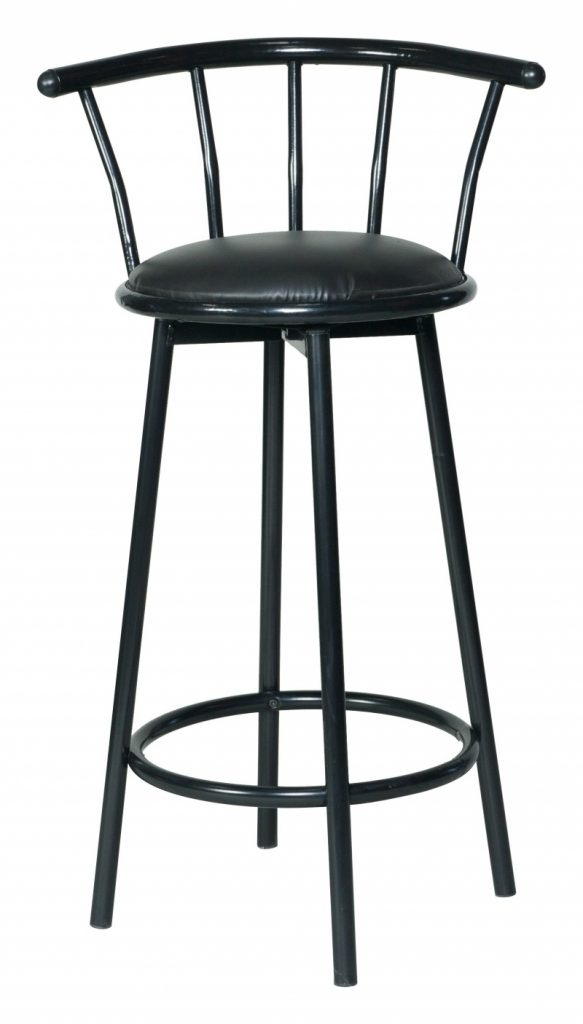 Swivel Barstools Sams Club 32 Inch Swivel Bar Stools With Back 32 inside 32 inch swivel bar stools for  Residence