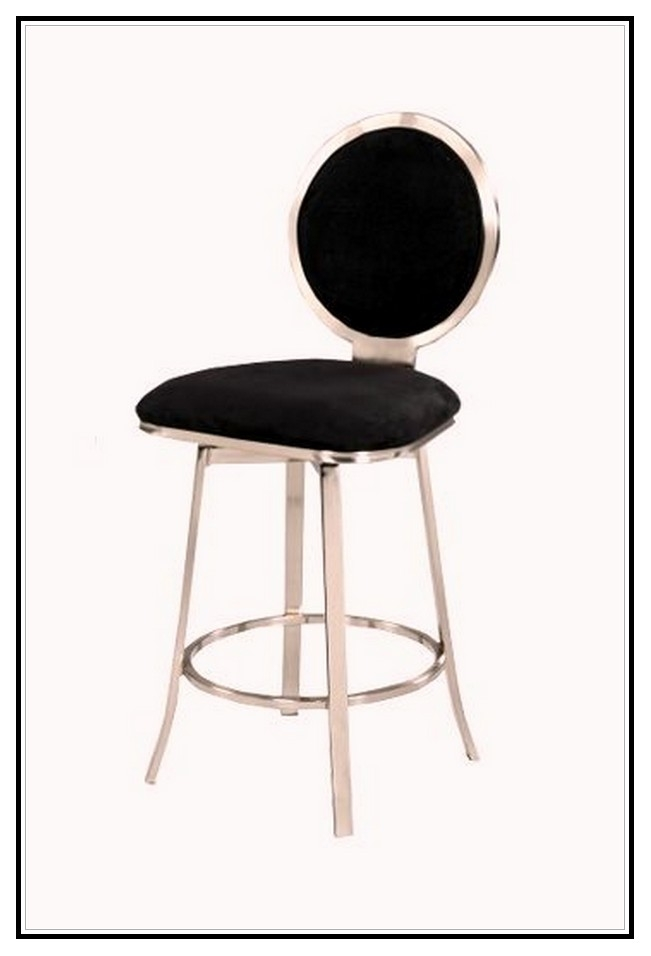 Swivels Bar Stools With Backs Australia Bar Stools Stools for The Amazing as well as Interesting swivels for bar stools for  Household