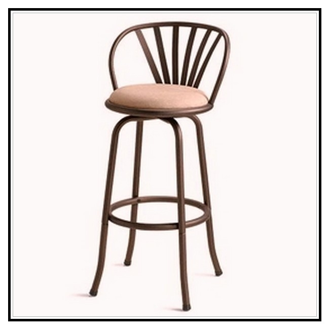 Swivels Bar Stools With Backs Australia Bar Stools Stools within The Amazing as well as Interesting swivels for bar stools for  Household