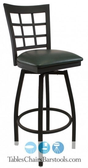 Swivels For Bar Stools within The Amazing as well as Interesting swivels for bar stools for  Household