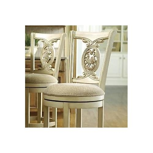 T2ec16fyse9sy0gckcbqz9f8quq32 500x500 0 0 regarding Antique White Bar Stools