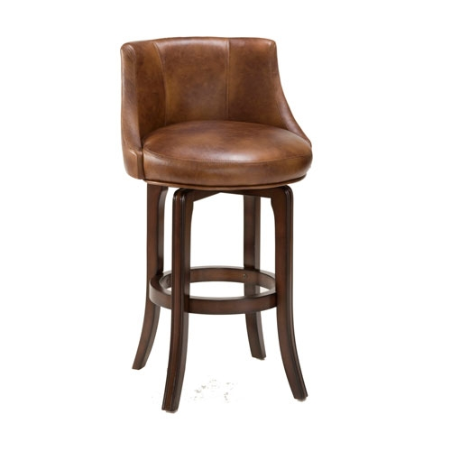 Tall Bar Stools Modern Rustic Leather Amp More Discount Prices intended for 32 inch swivel bar stools for  Residence