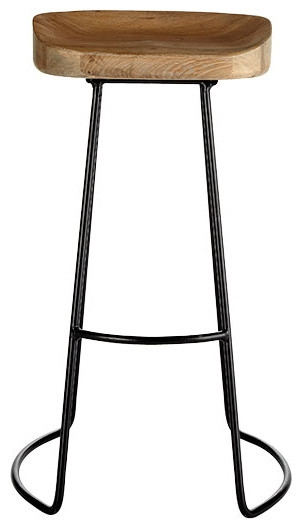 Tall Bar Stools within Amazing  tall bar stool with regard to Household