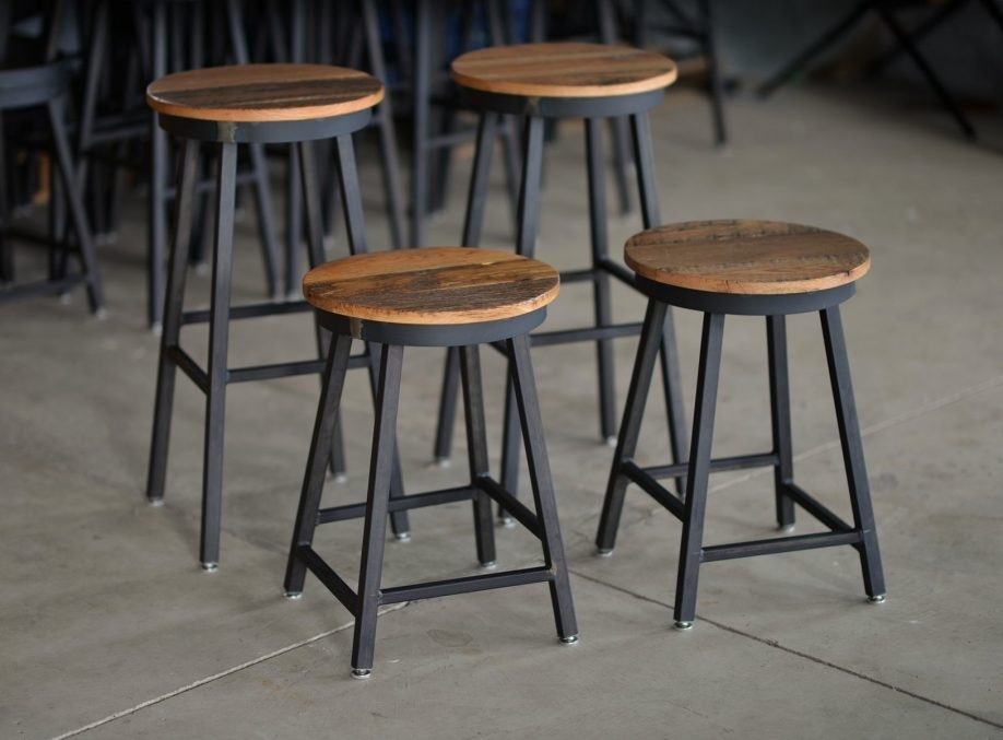 Target Metal Backless Bar Stools Metal Bar Stools Target Australia throughout Brilliant as well as Beautiful bar stools target australia with regard to Cozy