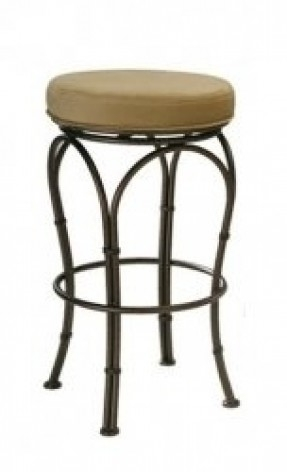 Tempo Backless Bar Stools Foter for Incredible and Lovely swivel backless bar stools with regard to  Home