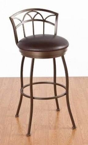 Tempo Bar Stools Foter in Tempo Bar Stools